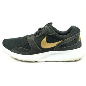 Nike Kaishi Running Shoes